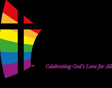Inclusive Community Church, Celebrating God's Love for All